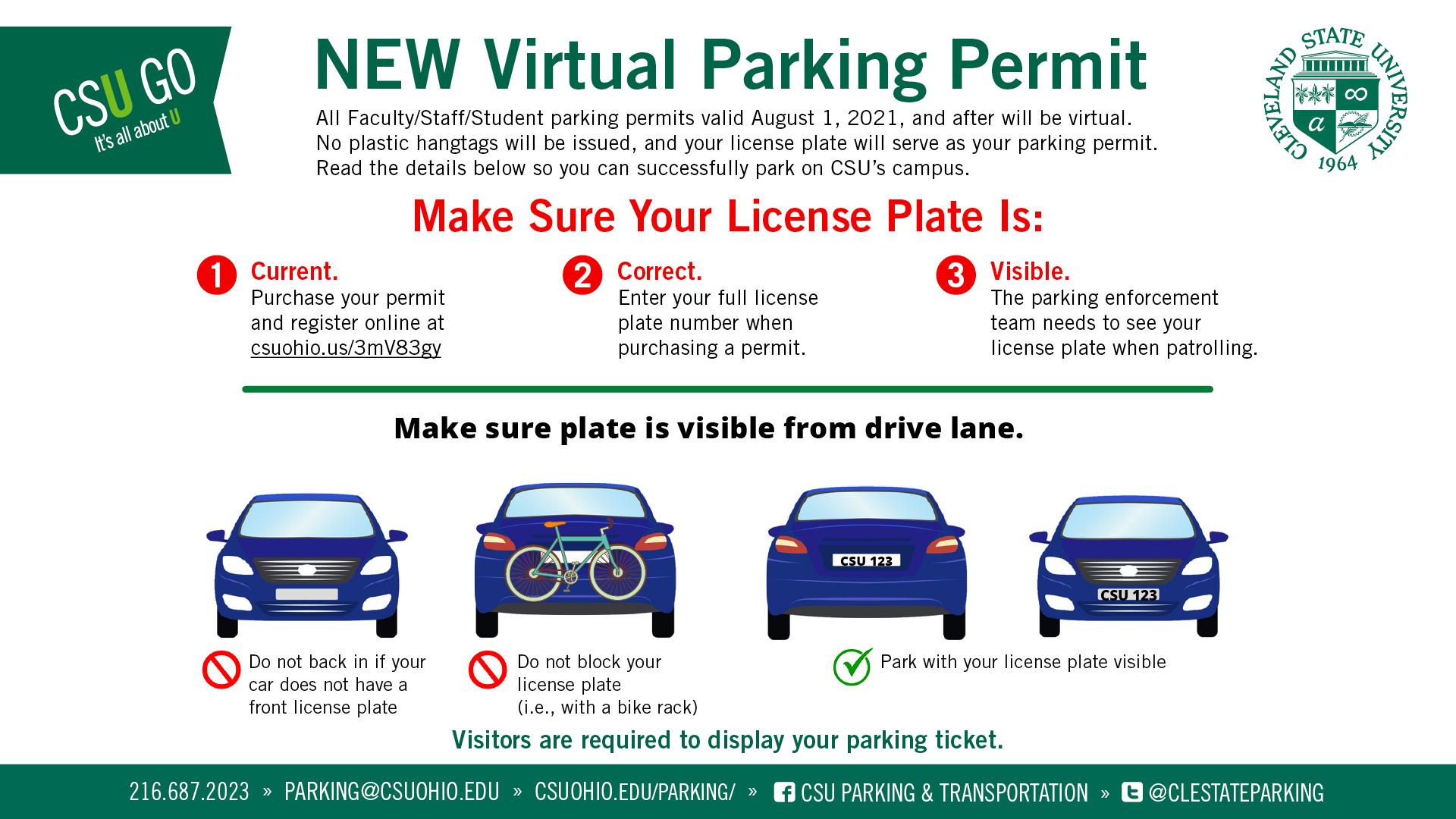 210223_Virtual_Parking_Permit_Social_TW.FB_1.jpg