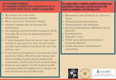 Health and Wellness2