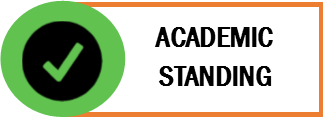 Academic Standing