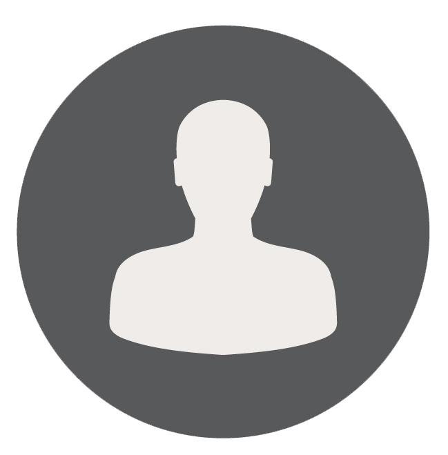 Authors-profile-icon.png