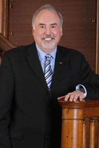 Ronald M. Berkman