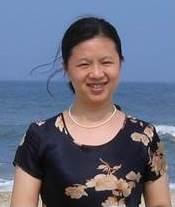 Bibo Li
