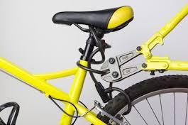 Bike Cable