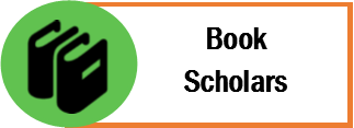 Book Scholars