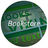 Bookstore Resource Image