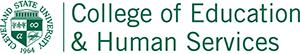 CEHS Logo