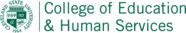College of Education & Human Services
