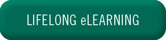 Lifelong eLearning