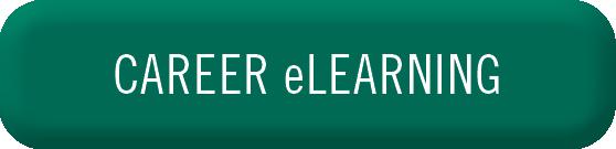 Career eLearning