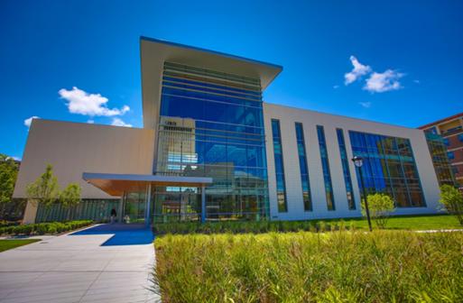 CSU Health Center