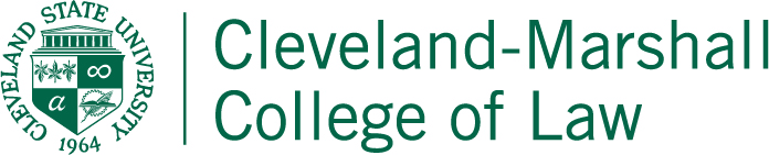 Continuing Education Cleveland-Marshall College of Law