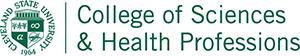 COSHP Logo