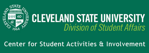 Center for Student Activities & Involvement