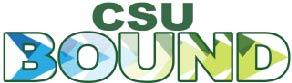 CSU Bound