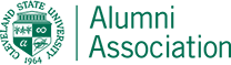 CSU Alumni Association Logo
