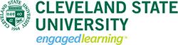Full CSU Logo - Split - 2015