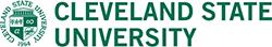 CSU Logo Split 2015 - No Tagline
