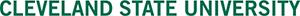 CSU Logotype 2015