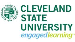 CSU Full Stacked Logo 2015
