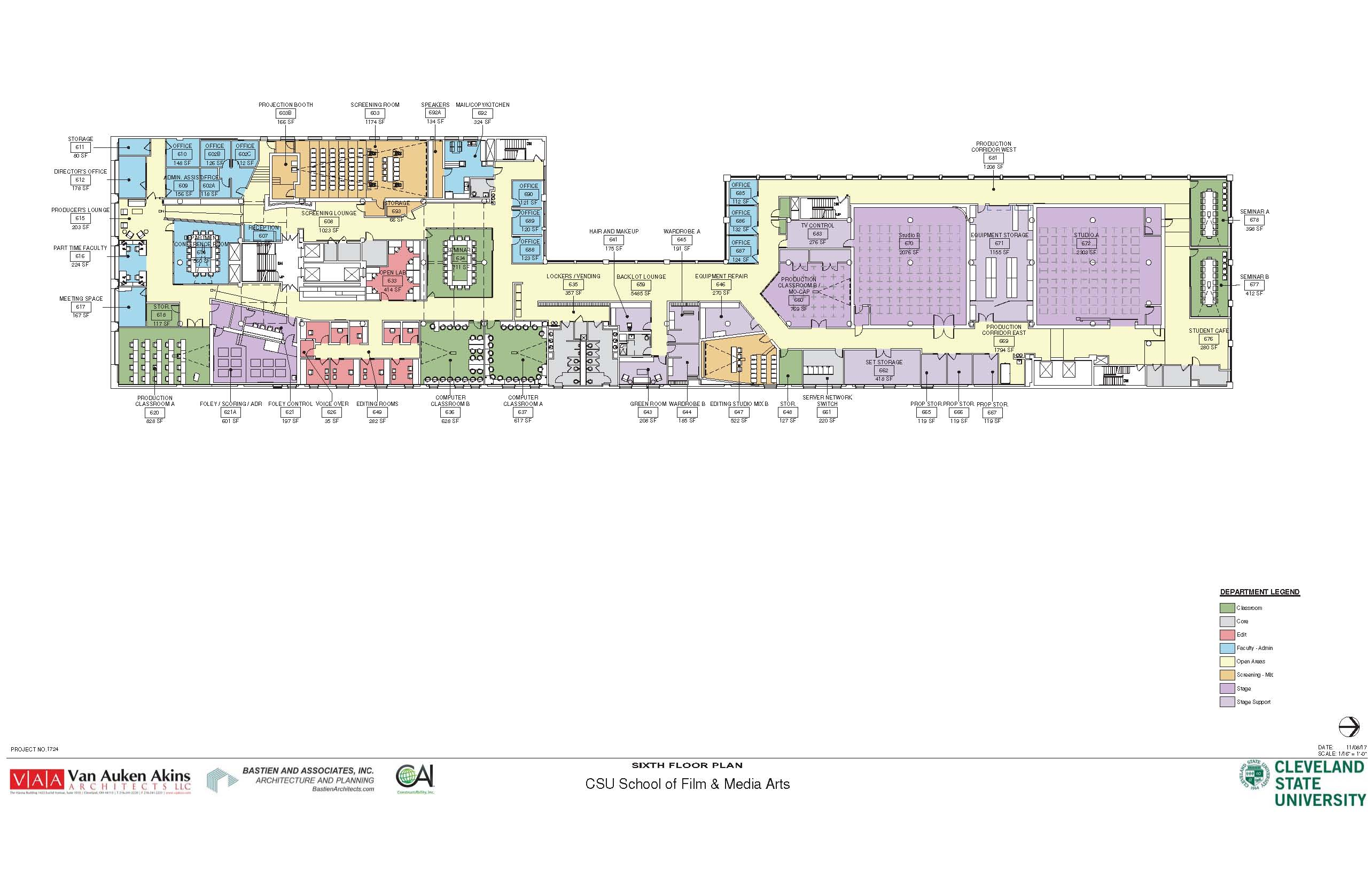 CSU_School of Film_Media Arts_Color Floor Plan_crop2.jpg