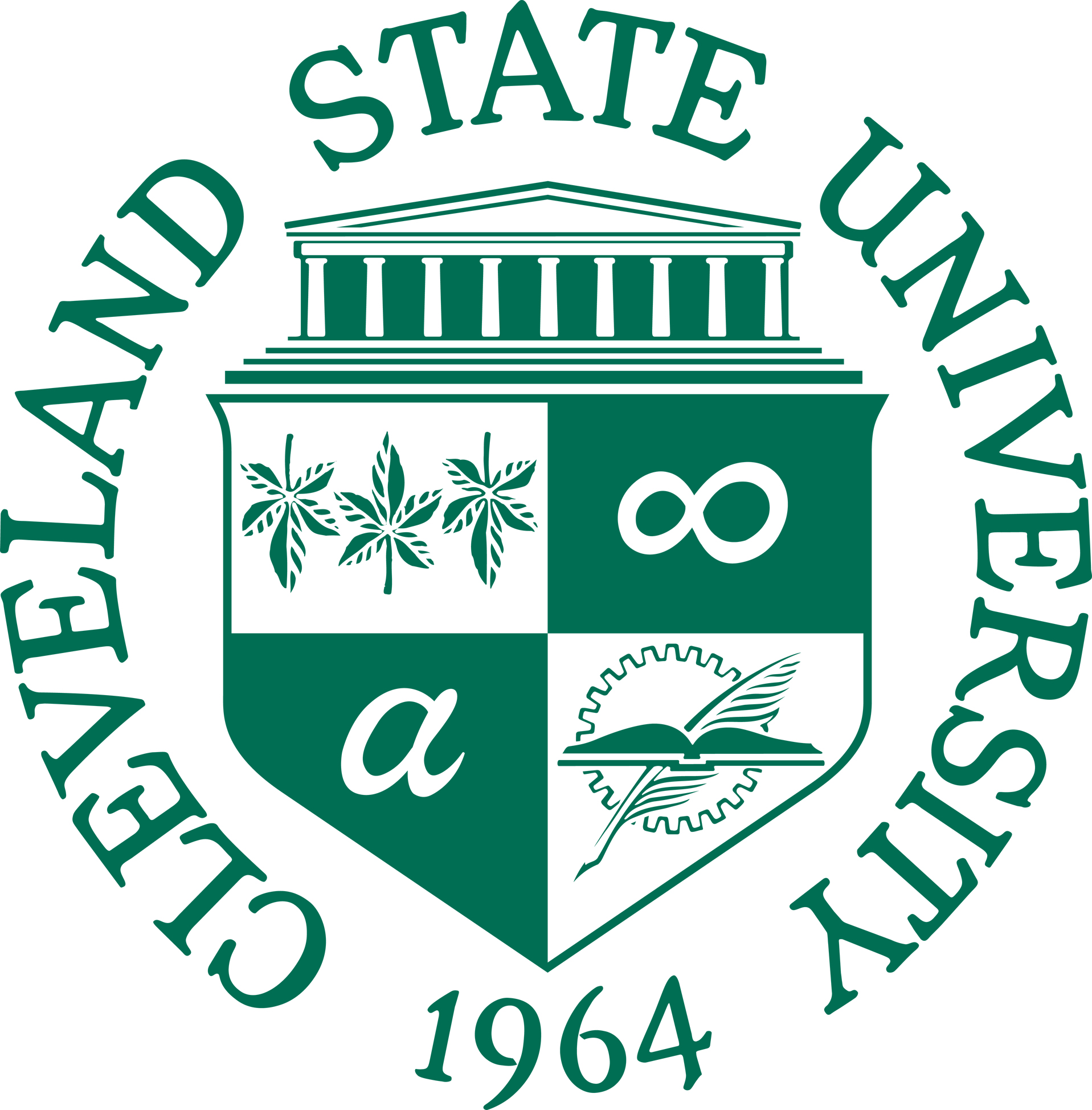 CSU_official_seal