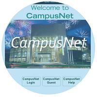 CampusNet Resource Image