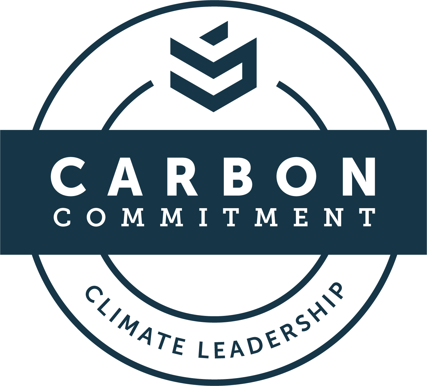 Carbon Commitment