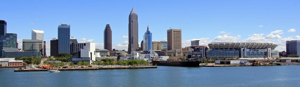 Cleveland4