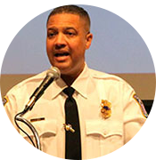 CsuPoliceChief.png