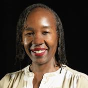 Cynthia Banks