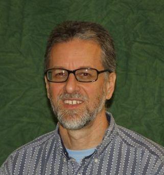 Dr. Dan Simon