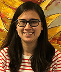 Dr. Alex Wang