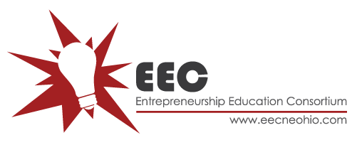 Entrepreneurship Education Consortium