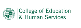 College of Education and Human Services