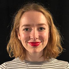 Beth Elliott