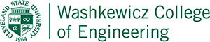 Washkewicz College of Engineering