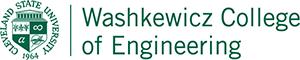 Washkewicz College of Engineering Logo