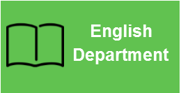 English Department