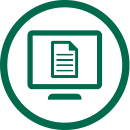 Digital Access Request Form