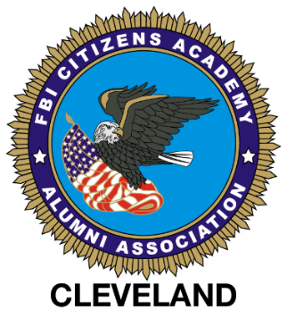 FBI Student Academy