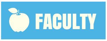 FacultyButton