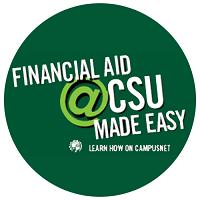 Financial Aid Resource