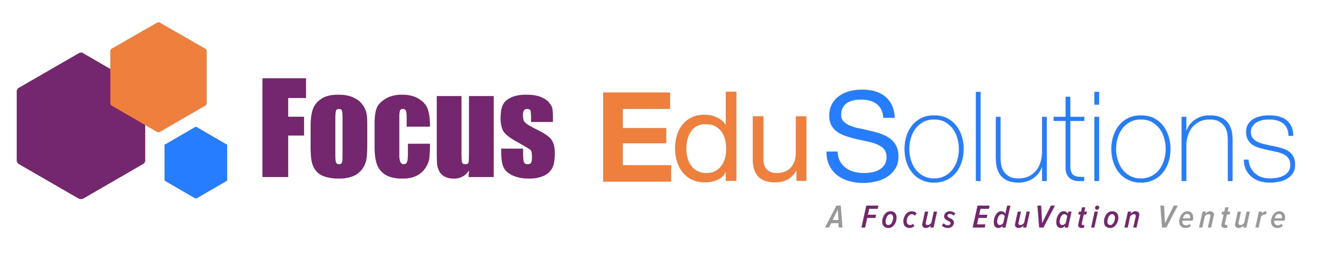 Focus EduSolutions