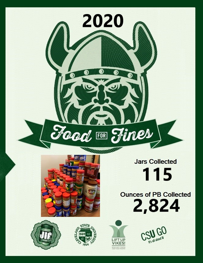 Food For Fines Results 2020.jpg