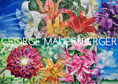 George Mauersberger