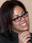 Keisha Gonzalez