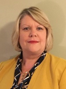 Dr. Joanna Goodell