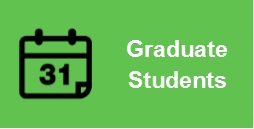 Graduate Student Appointment