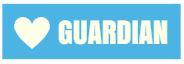 Guardian Button