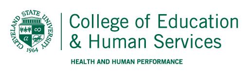 Health and Human Performance